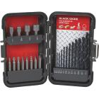 Do it 24-Piece Drill and Drive Set Image 1