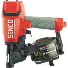 Senco RoofPro 445XP 15 Degree 1-3/4 In. Coil Roofing Nailer Image 1