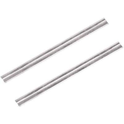 DeWalt 3-1/4 In. Carbide Planer Blade (2-Pack)