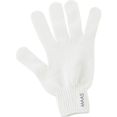 Maas Microfiber Polishing Glove