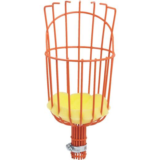 Best Garden Fruit Picker Basket