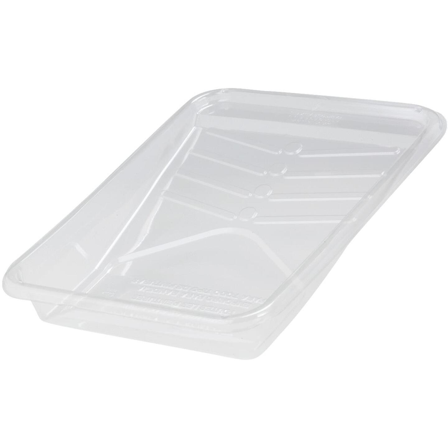 Shur-Line 9 In. Shallow Paint Tray Liner Image 1